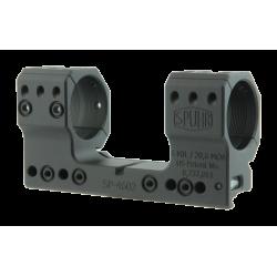 Spuhr SP-4602