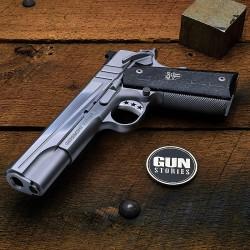 Pistolet Cabot Gran Torino SS