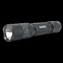 PowerTac M5 EDC Flashlight