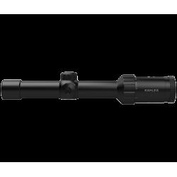 Kahles Riflescope K18i