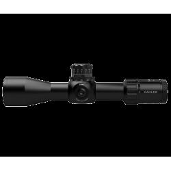 Rifle scope Kahles K318i