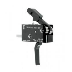 Triggertech AR15 adaptable...