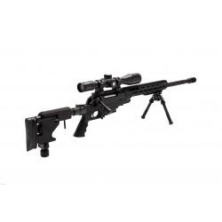 Carabine Legacy Sniper