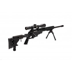 Legacy Sniper