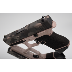 Glock 43 - Legacy Custom...