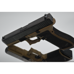 Glock 17 FS GEN5 Custom