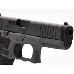 Glock 45 FS Gen5 Custom