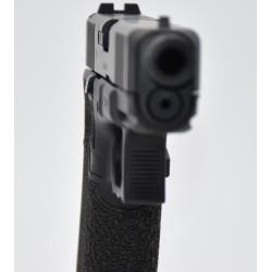 Glock 45 GEN5 MOS FILETE -...
