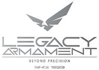 Legacy Armament