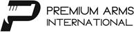 Premium Arms International